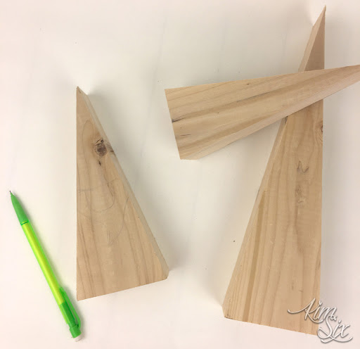2×4 Challenge Projects
