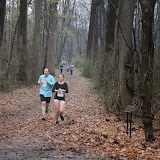 2014 IAS Woods Winter 6K Run - IMG_6014.JPG