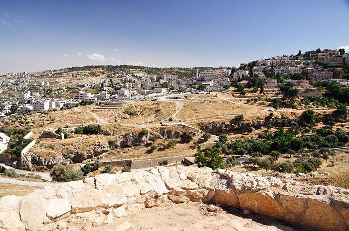 IerusalimMaslini08.JPG