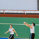 Cadete Mas 2014/15 - montrove_30.jpg