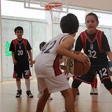 Torneo Consorcio das Mariñas 2012 - IMG_7497.JPG