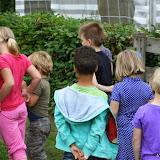 Kinderuitje 2013 - kinderuitje201300034.jpg