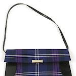 Handbag 3.jpg