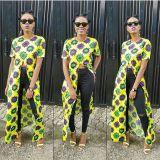 ankara styles outing fashion 2017