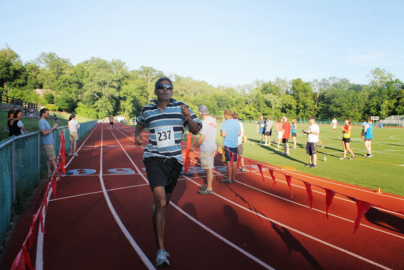 June 12 - 2013 Princeton Community Mile - IMG_3903.JPG