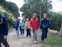 Divendres Sant 2008