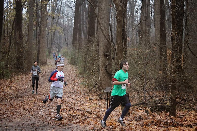 2014 IAS Woods Winter 6K Run - IMG_5970.JPG