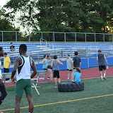 All-Comer Track and Field - June 29, 2016 - DSC_0523.JPG