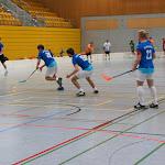 2016-04-17_Floorball_Sueddeutsches_Final4_0074.jpg