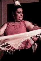 destilo flamenco 28_126S_Scamardi_Bulerias2012.jpg