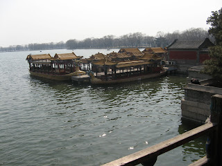 4460The Summer Palace