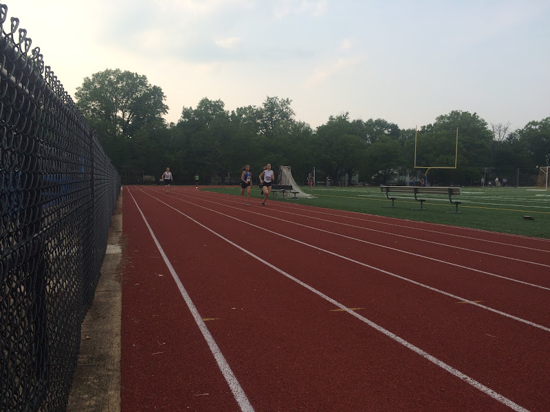 June 11, 2015 All-Comer Track and Field at Princeton High School - IMG_0048.jpg