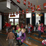 Sinterklaas 2011 - sinterklaas201100149.jpg