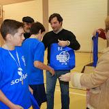 3x3 Los reyes del basket Mini e infantil - IMG_6616.JPG