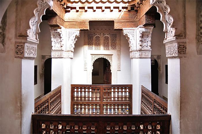 Marrakesh13.JPG