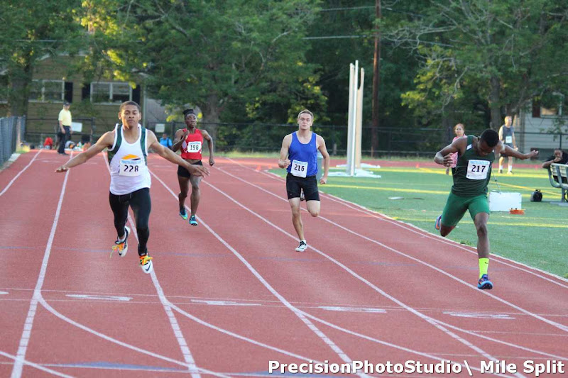 All-Comer Track meet - June 29, 2016 - photos by Ruben Rivera - IMG_0830.jpg