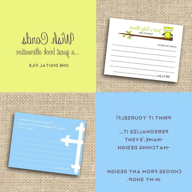 Pictures on Funny Wedding Card Messages Valentine Love Quotes – Wedding Cards Messages Funny