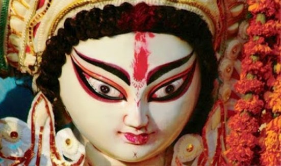 Durga Puja Bangla SMS And Photo Wallpapers 2019