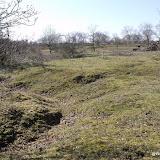 Westhoek Maart 2011 - 2011-03-19%2B15-02-39%2B-%2BDSCF2057.JPG