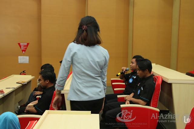 Kelas Aplikasi Perkantoran factory to PT. Amerta Indah Otsuka - Factory-tour-rgi-pocari-sweat-01.jpg