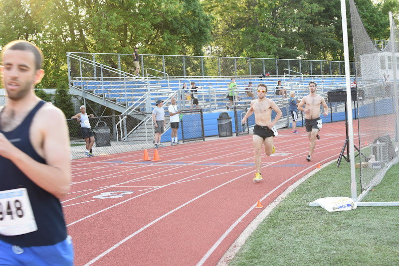 May 25, 2016 - Princeton Community Mile and 4x400 Relay - DSC_0123.JPG