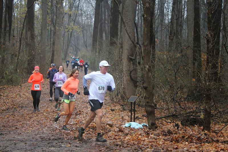 2014 IAS Woods Winter 6K Run - IMG_6048.JPG