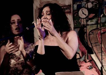 21 junio autoestima Flamenca_181S_Scamardi_tangos2012.jpg