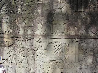 0047Angkor_Wat