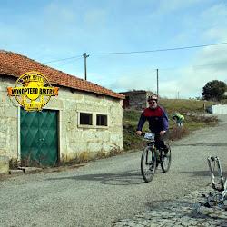BTT-Amendoeiras-Castelo-Branco (126).jpg