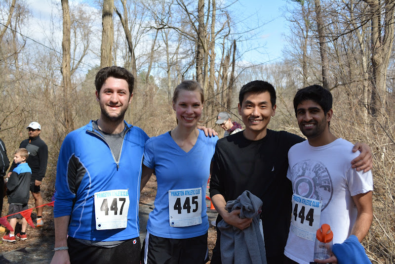 Institute Woods 6K - April 5 - second set - DSC_0119.JPG
