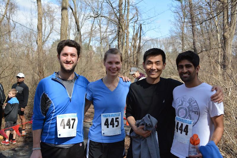 Institute Woods 6K - April 5 - second set - DSC_0119.JPG
