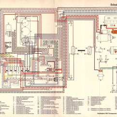 1970 Bmw 2002 Wiring Diagram Uk Home Electrical Diagrams Schemi Elettrici