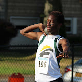All-Comer Track meet - June 29, 2016 - photos by Ruben Rivera - IMG_0164.jpg