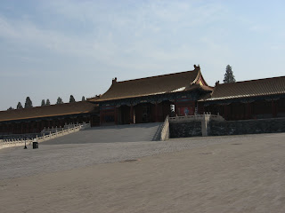 1200The Forbidden Palace