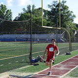 All-Comer Track and Field - June 29, 2016 - DSC_0440.JPG