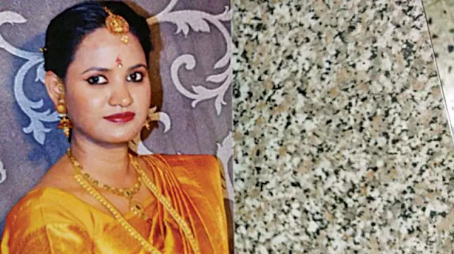 ef73ae4744a8f9f26838c21d69d078b7 Bengaluru: Woman ends life as fiancé backs out