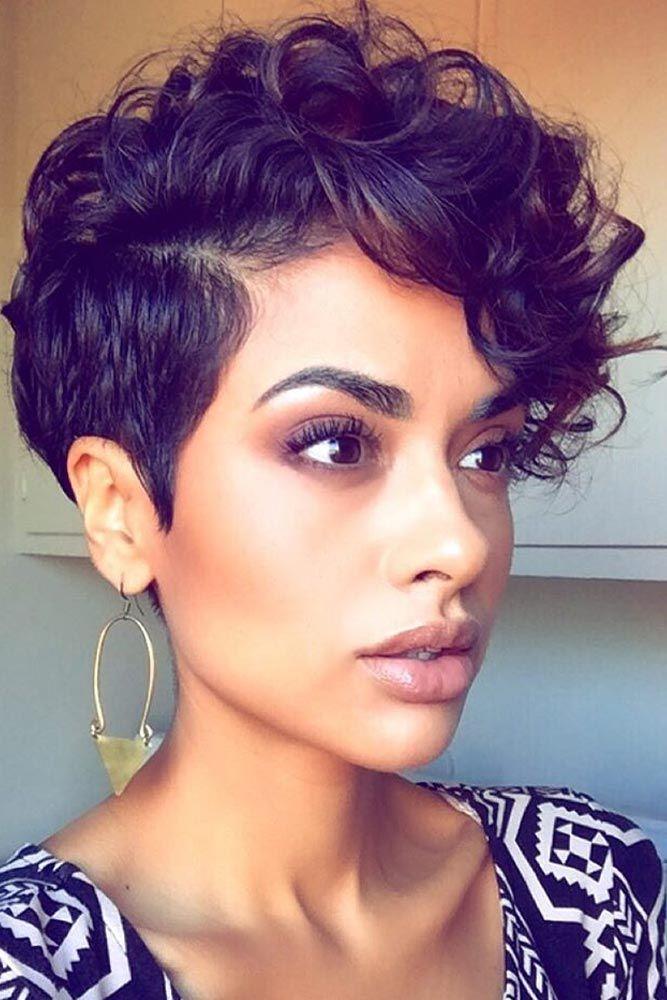Black women with facial hair, princess zelda bdsm