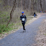 Spring 2016 Run at Institute Woods - DSC_0728.JPG