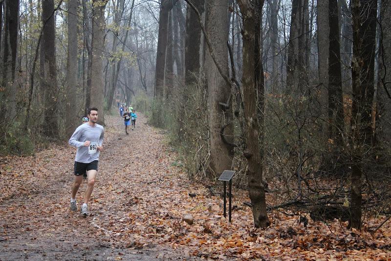 2014 IAS Woods Winter 6K Run - IMG_5976.JPG