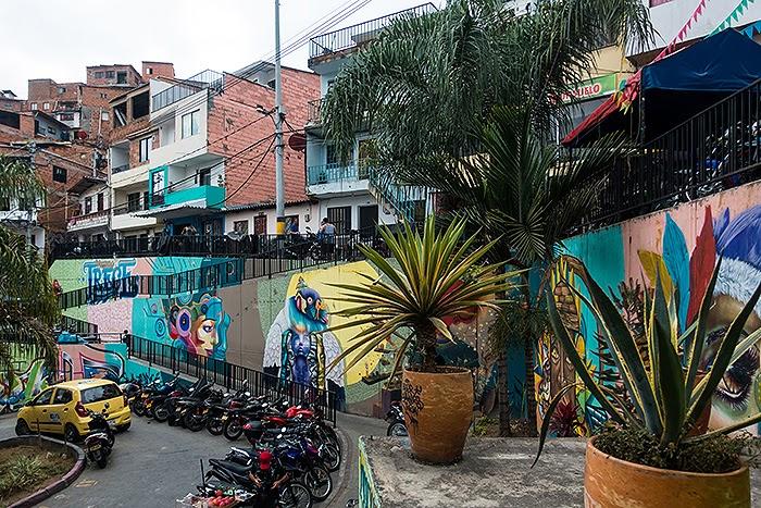 Medellin21.jpg