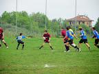 RCW VS SAMBUCETO (10).JPG