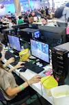Campus Party 2015-172.jpg