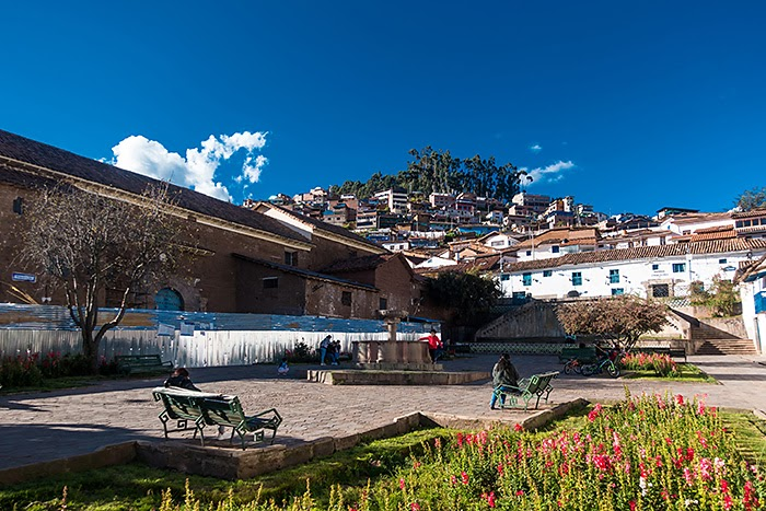 Cusco69.jpg