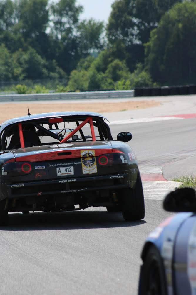RVA Graphics & Wraps 2018 National Championship at NCM Motorsports Park - IMG_9720.jpg