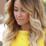 sombre hair colors 2017 for women