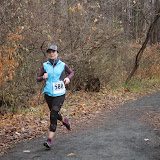 2014 IAS Woods Winter 6K Run - IMG_6271.JPG