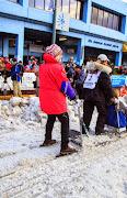 Iditarod2015_0160.JPG