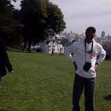 IVLP 2010 - San Francisco 1 - 100_1128.JPG