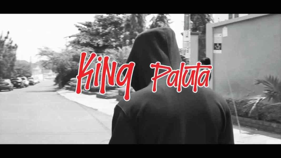 Video: King Paluta - Bully