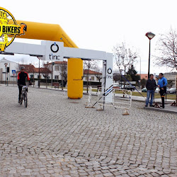 btt-amendoeiras-chegada-meta (37).jpg